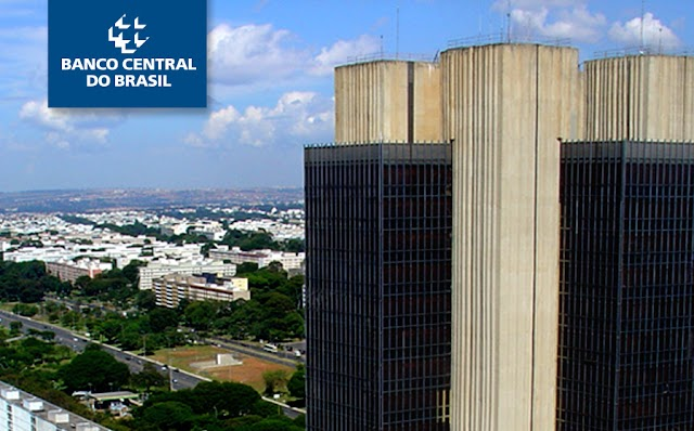Banco Central: Pedido de concurso segue em analise pelo Planejamento