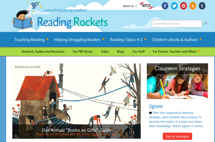 Two Must Have Resources For Teaching Reading Educational