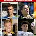 Fútbol | El Barakaldo CF anuncia las bajas de Maxi, Yurre, Aythami, Gabri e Iriondo