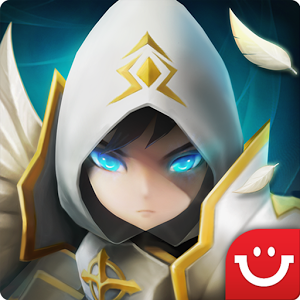 Download Summoners War Sky Arena Mod Apk