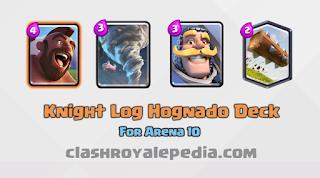 knight-hoglog.png