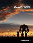 Pelicula Bumblebee (2018)