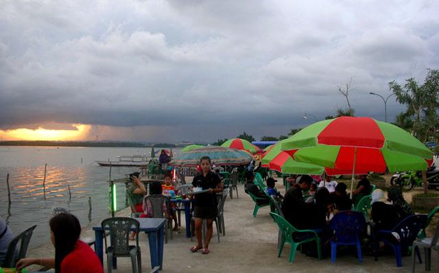 Pirla Beach