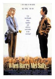Khi Harry Gặp Sally