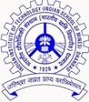 ISM-Dhanbad-Jharkhand-Govt-Jobs-Career-Vacancy-8th-10th-12th-Pass-Fail