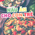 Nấu Ăn Cho Con Trẻ - Tần Trúc