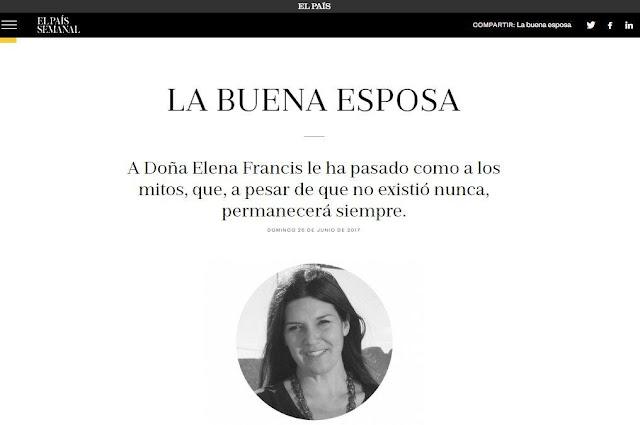 retrato,columna,el_pais,escritora,rosario_raro