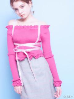 http://lillillystore.jp/brand/lillilly/item/LLI0117F0042?areaid=spNEWITEM
