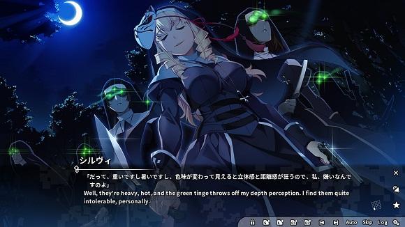 grisaia-phantom-trigger-vol-3-pc-screenshot-www.ovagames.com-3