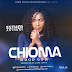 MUSIC: Esther Anthony - Chioma | @drealesther @drealesther