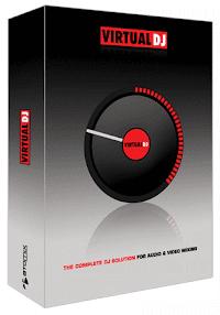 Virtual DJ Sound Effects Complete free download - gamenav