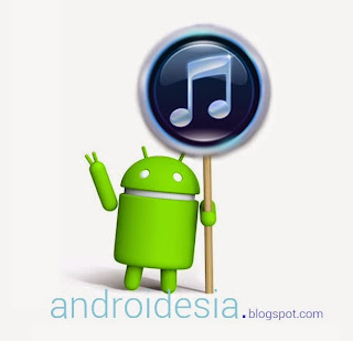 Download Ringtone Android Lollipop - Nada Dering, Notifikasi, alarm