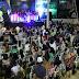 Prefeitura homenageia mães com programação cultural em São Desidério