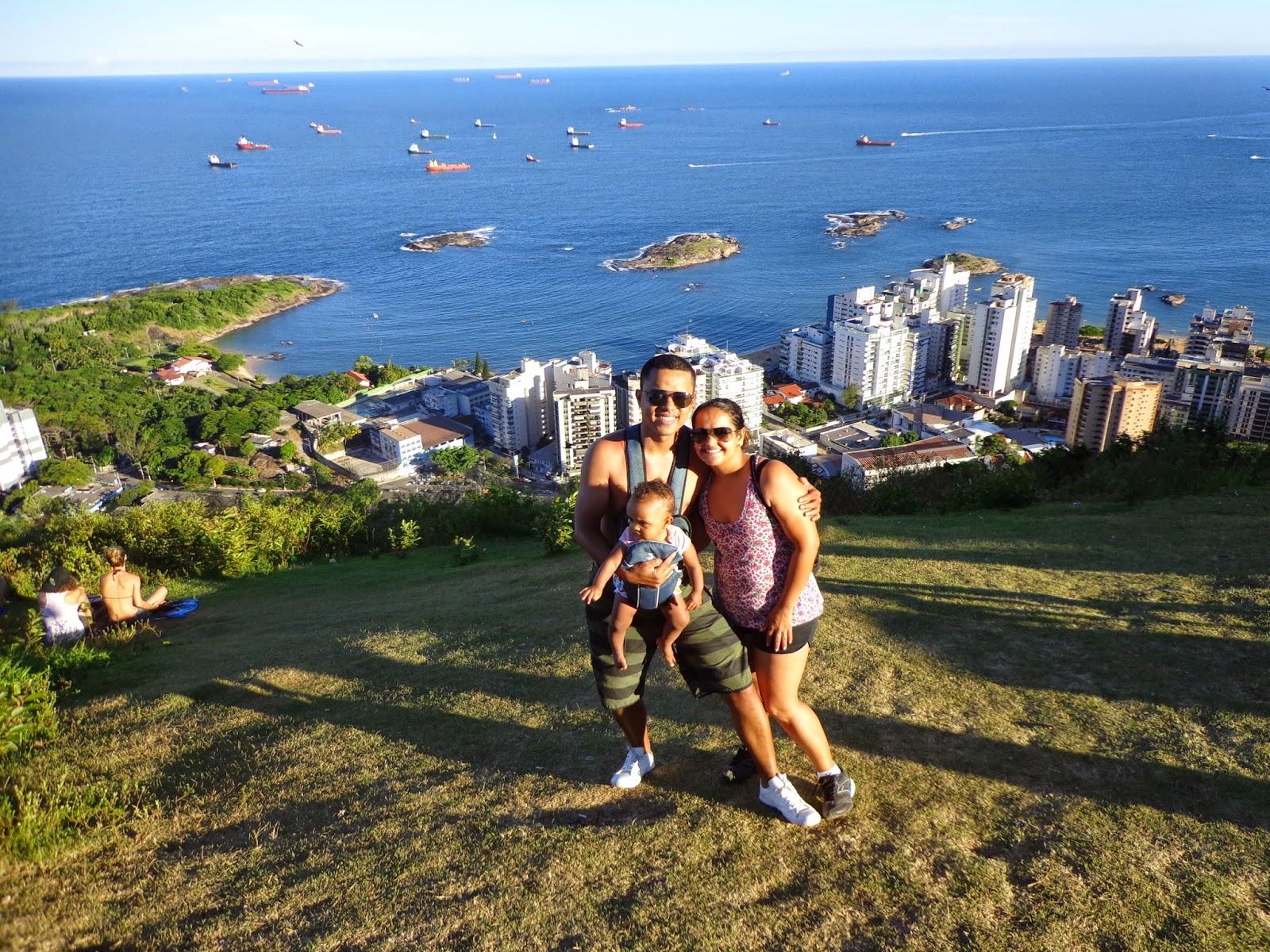 90ffd19a3cfd2 Morro do Moreno - Vila Velha