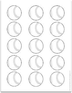 Relentlessly Fun, Deceptively Educational: Baseball Math