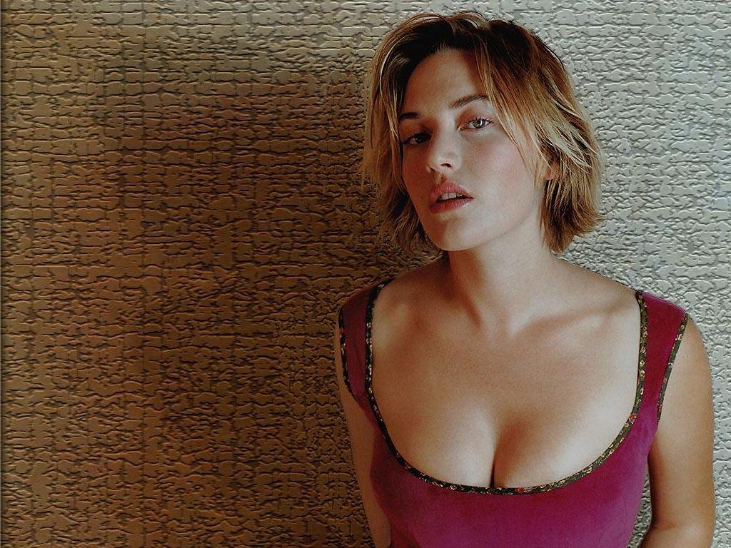 free hot wallpaper kate - photo #30