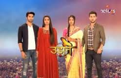 top 10 TRP & BARC Rating of Udaan Colors show of this week 48th 2016, show timing, wallpapers, images