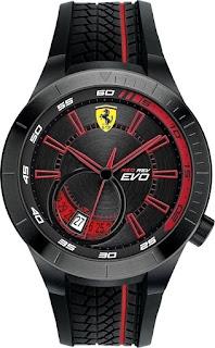 Scuderia Ferrari 0830339