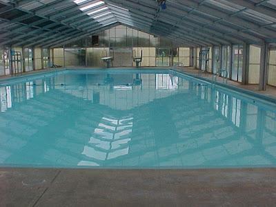 Perfect Public Swimming Pool Public Swimming Pool