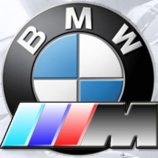 ad logo bmw logo. Black Bedroom Furniture Sets. Home Design Ideas