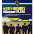 Henhen! See 10 Things Some SARS Officers Don't Want You To Know