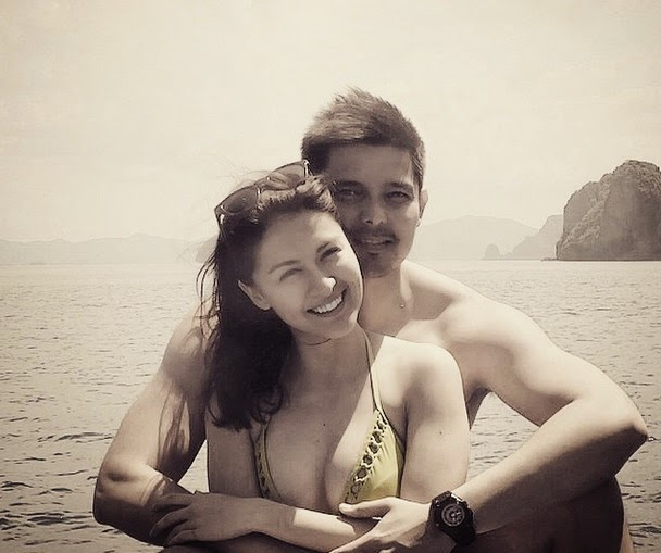 What will Marian Rivera and Dingdong Dantes' Baby Look ...
