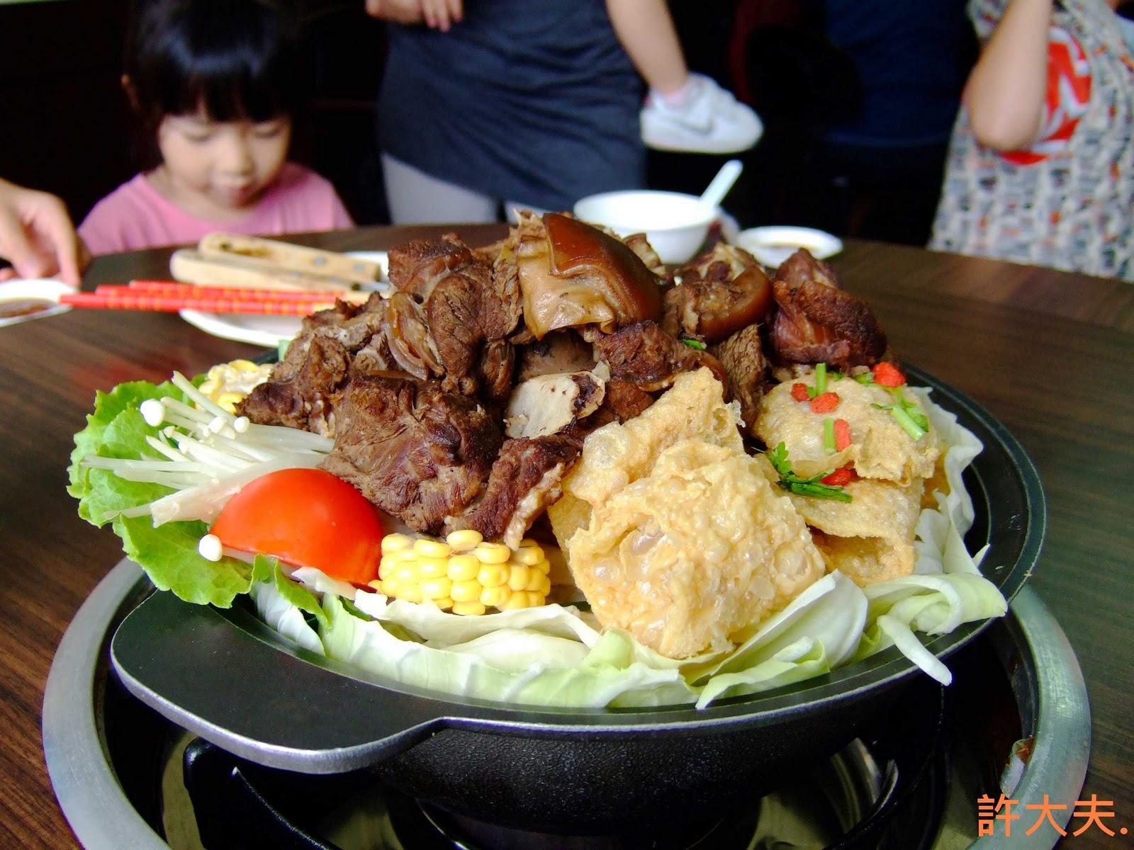 許大夫的Blog: 2011.10.09 岡山舊市場羊肉+淨園機場咖啡+翠湖吃土雞
