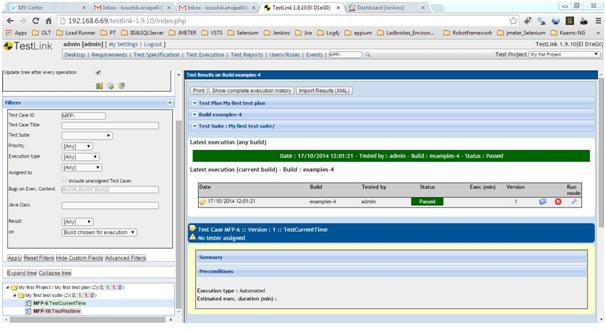 selenium-java-client-driver-1.0.2.jar