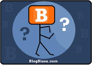 Apa itu pengertian blog ? arti blog, blogger, ngeblog dan blogging