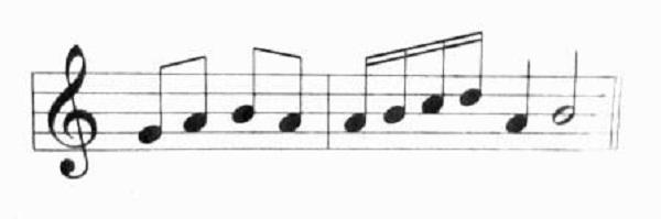 unsur-unsur-seni-musik