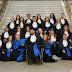 Universidade não oferece acessibilidade digna para aluno cadeirante poder se formar!
