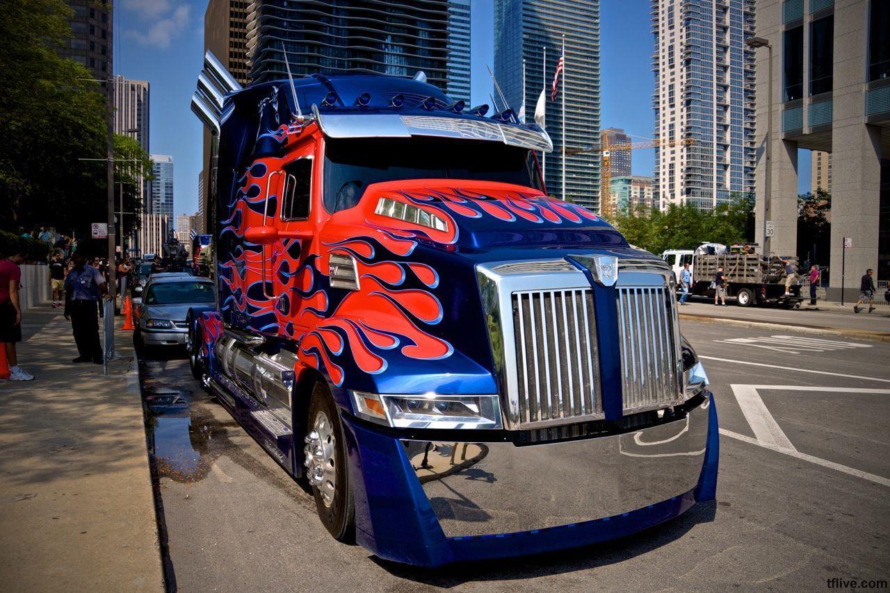Set Wallpaper Cars Transformers Live Action Movie Blog Tflamb Transformers