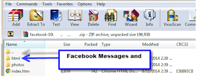 Can%2BYou%2BRecover%2BDeleted%2BMessages%2BOn%2BFacebook