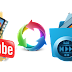 4K YouTube to MP3 3.3.3.1777 Crack latest update free download