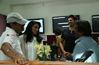 Inayathalam Tamil Movie Working Stills  0008.jpg