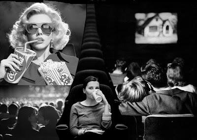 #Arte e indústria cinematográficas