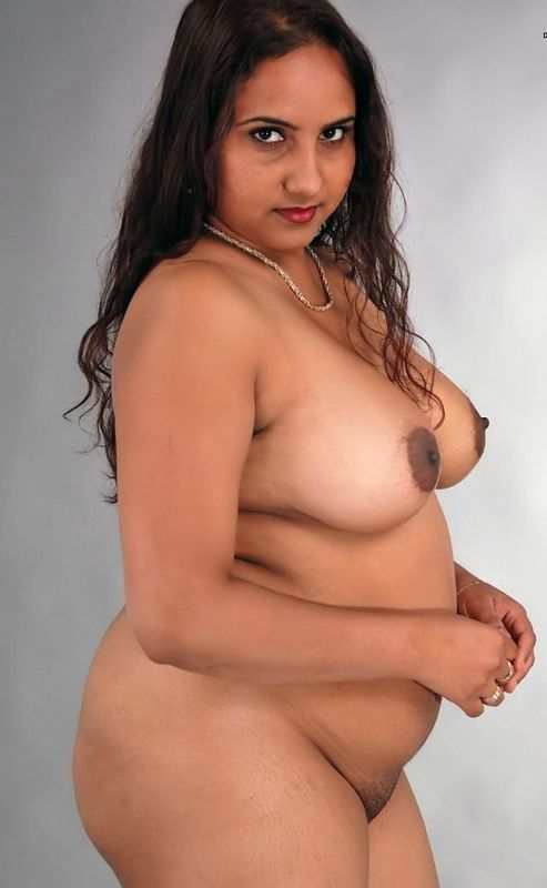 Free indian tits