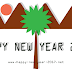 Happy New year 2017 HD Images, PNG, Wallpapers, Wish Images