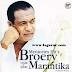 Download Kumpulan Lagu Broery Marantika Full Album Mp3 Terbaik dan Terpopuler Lengkap Terhits Sepanjang Masa Rar | Lagurar