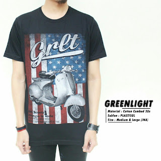 kaos greenlight bandung, kaos greenlight original, kaos greenlight kw super, kaos greenlight murah, kaos greenlight terbaru, kaos greenlight premium, grosir kaos greenlight