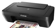 Canon PIXMA MG3060 Driver windows, mac os x, linux, android and iOS