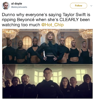 Taylor Swift Memes Hot Chip