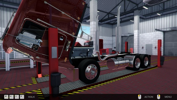 truck-mechanic-simulator-2015-pc-screenshot-www.ovagames.com-3