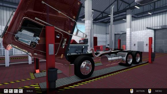 truck-mechanic-simulator-2015-pc-screenshot-www.ovagames.com-3