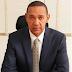 Buhari's anti-corruption war is scaring away investors – Ben Murray-Bruce