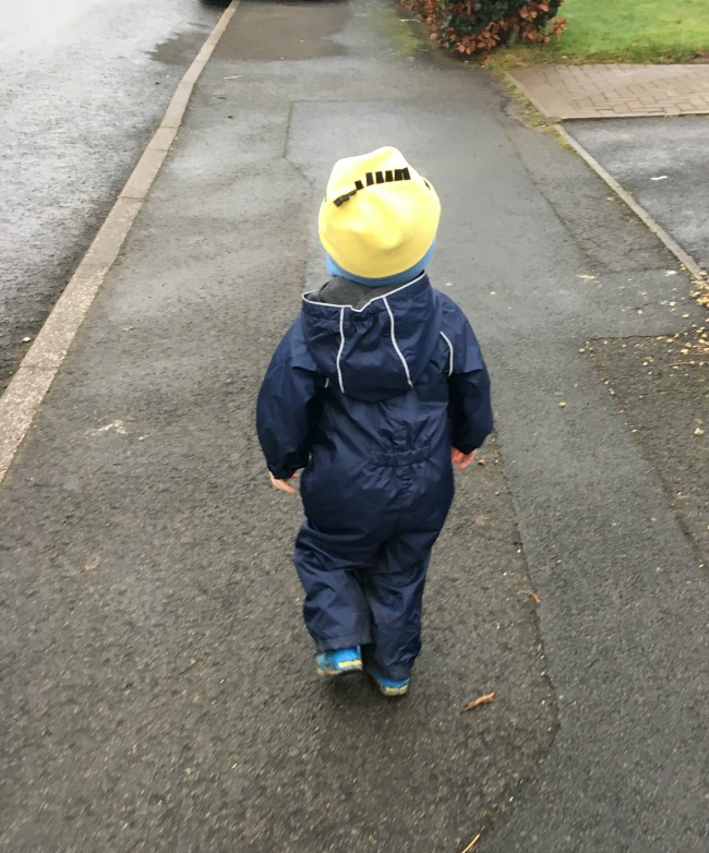 Our-Weekly-Journal-23rd-Jan-2017-toddler-walking
