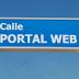 Susahnya Jadi Kontributor Portal Web