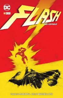https://nuevavalquirias.com/flash-de-brian-buccellato-y-francis-manapul-comic.html