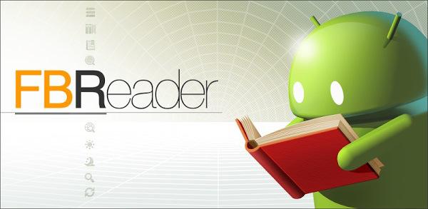 FBReader Premium V2.8.11[APK][Lector De Ebook][FULL