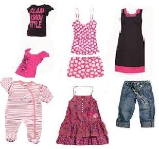 16dccf8fd19c9 مشروع بيع ملابس الاطفال مشروع مربح وناجح ~ مدونة مشروع صغير